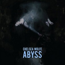 WOLFE CHELSEA - ABYSS