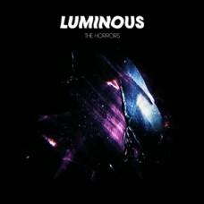 HORRORS - LUMINOUS