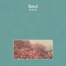 BEIRUT - NONONO