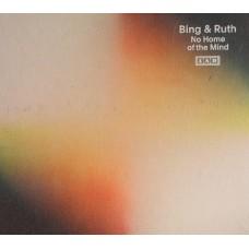 BING & RUTH - NOHOMEOFTHEMIND