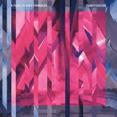 A PLACE TO BURY STRANGERS - TRANSFIXATION (2015)