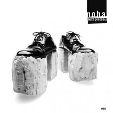 N.O.H.A. - NEXTPLATEAU