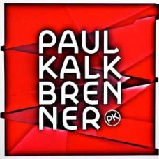 KALKBRENNER PAUL - ICKE WIEDER