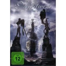 NIGHTWISH - ENDOFANERA