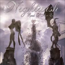 NIGHTWISH - ENDOFANERA/LIVE