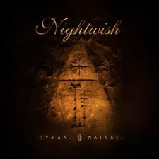 NIGHTWISH - HUMAN. :||: NATURE.