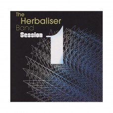 HERBALISER BAND - SESSION 1