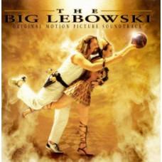 BIG LEBOWSKI - O.S.T.
