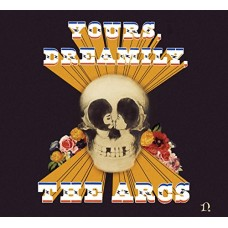 ARCS - YOURS DREAMILY