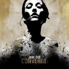 CONVERGE - JANEDOE