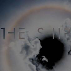 ENO BRIAN - SHIP