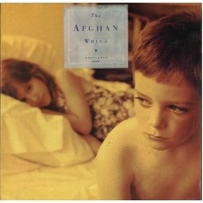 AFGHAN WHIGS - GENTLEMEN/180G