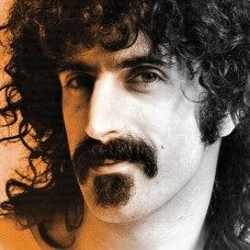 ZAPPA FRANK - LITTLE DOTS