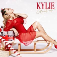 MINOGUE KYLIE - CHRISTMAS
