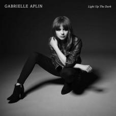 APLIN, GABRIELLE - LIGHT UP THE DARK (2015)