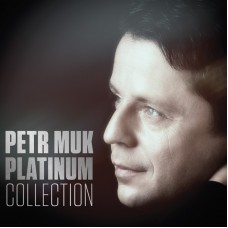 MUK PETR - PLATINUM COLLECTION