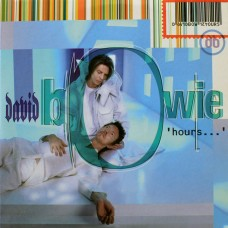 BOWIE DAVID - HOURS