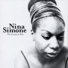 SIMONE NINA - BEST OF