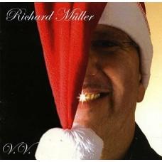 MULLER RICHARD - V.V.