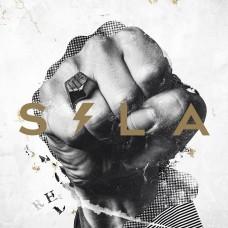 H16 - SILA