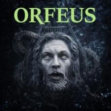 COLE JAMES - ORFEUS