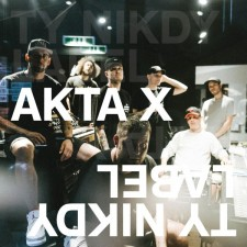 TY NIKDY - AKTAX