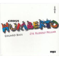 Bass, Eduard - Cirkus Humberto