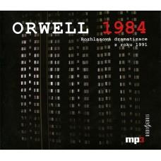 1984 - G.ORWELL