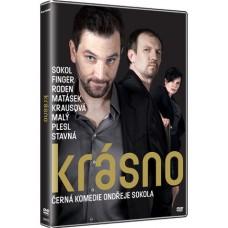 KRÁSNO - FILM