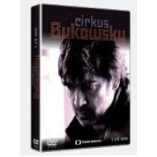 CIRKUS BUKOWSKY_1+2 SÉRIE - FILM