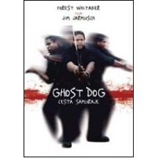 GHOST DOG - FILM