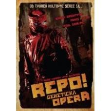 REPO - REPO!THEGENETICOPERA
