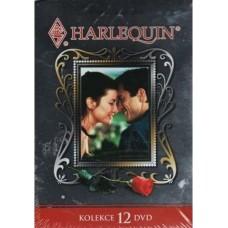 HARLEQUIN - FILM