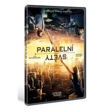 PARALELNÍ SVĚTY - FILM