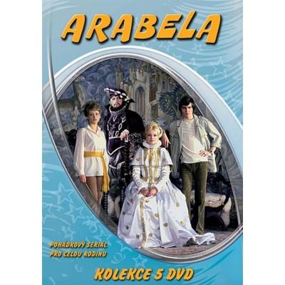 ARABELA - FILM
