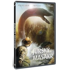 JURSKÝ MASAKR