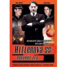 HITLEROVA SS: PORTRÉT ZLA