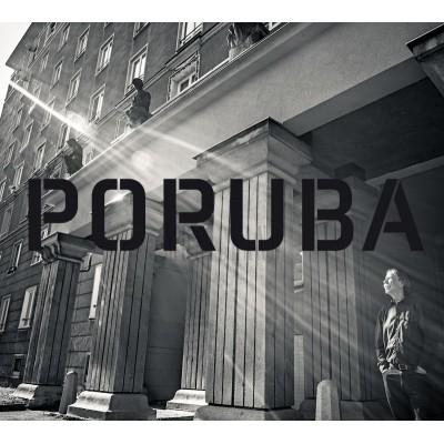 NOHAVICA JAROMÍR - PORUBA