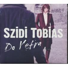 TOBIAS SZIDI - DOVETRA