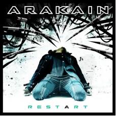 ARAKAIN - RESTART