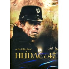 HLÍDAČ Č. 47 - FILM