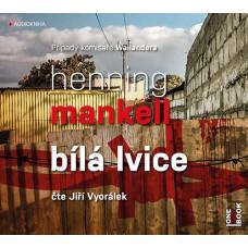 BÍLÁ LVICE - HENNINGMANKEL