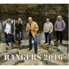 RANGERS - 2016