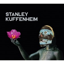 COLE JAMES - STANLEY KUFFENHEIM
