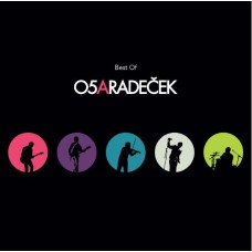 05 & RADEČEK - BEST OF