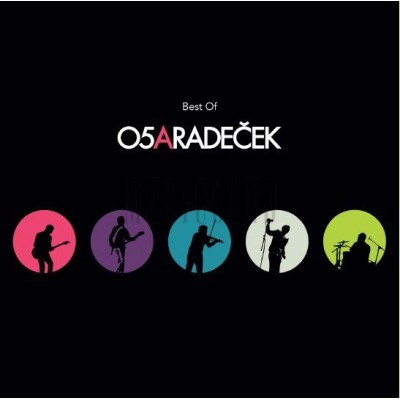 05 & RADEČEK - BESTOF