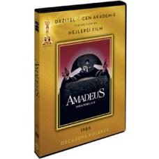 AMADEUS_2DVD - FILM