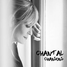 POULLAIN CHANTAL - CHANSONS