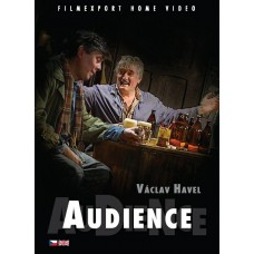 AUDIENCE - FILM