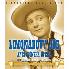 LIMONÁDOVÝ JOE - FILM
